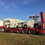 gépszállítás 28 tonnáig
